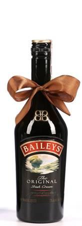 Likier Baileys Irish Cream 0,5l alk. 14% - likier irlandzki